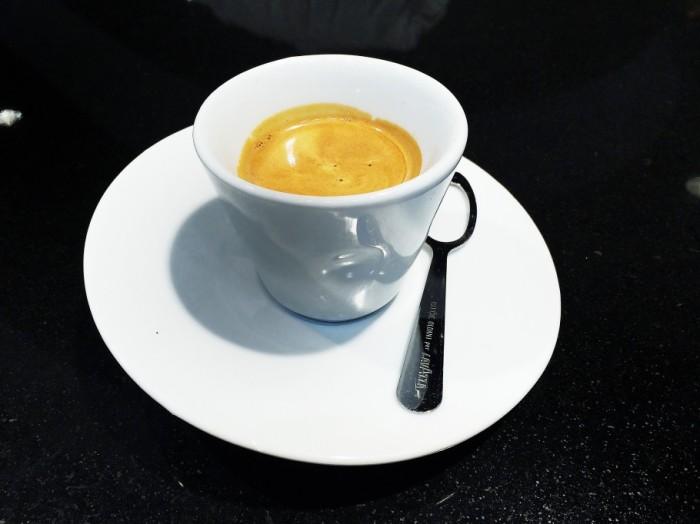 caffe-460