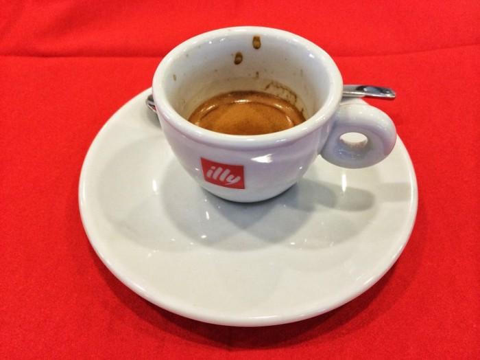 caffe-461