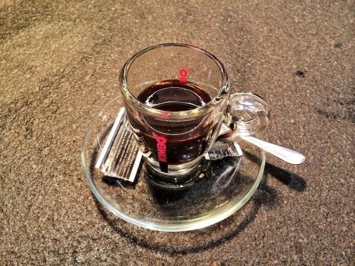 caffe-464