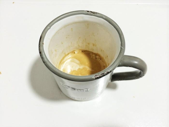 caffe-465
