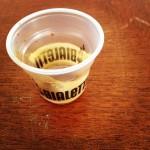 Pausa caffè dalla Bialetti