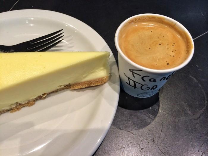 caffe-467