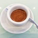 Caffè 468