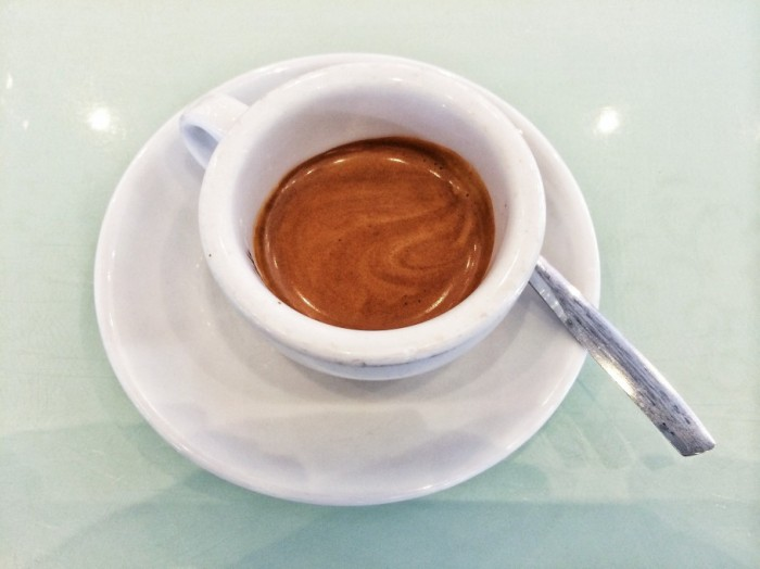 caffe-468