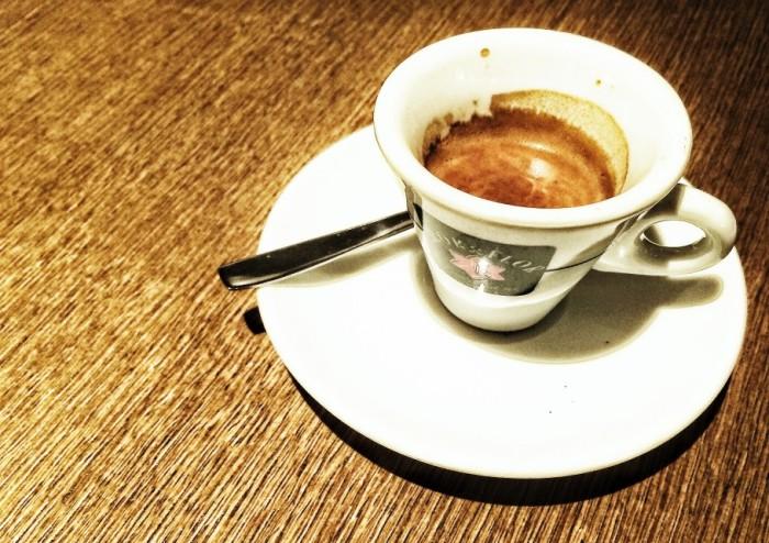 caffe-471