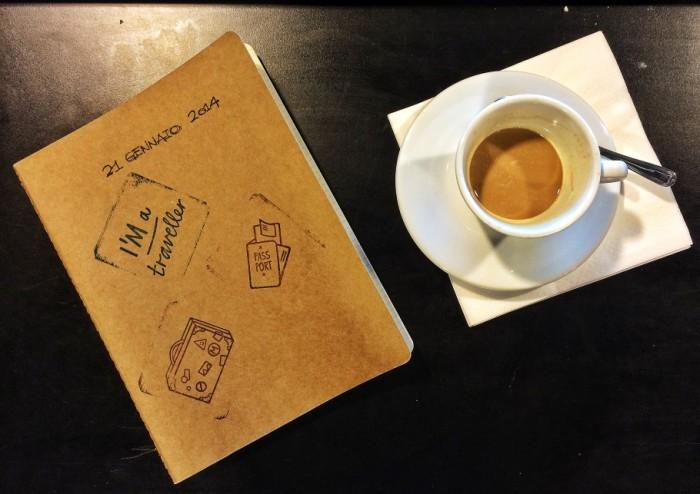 caffe-472
