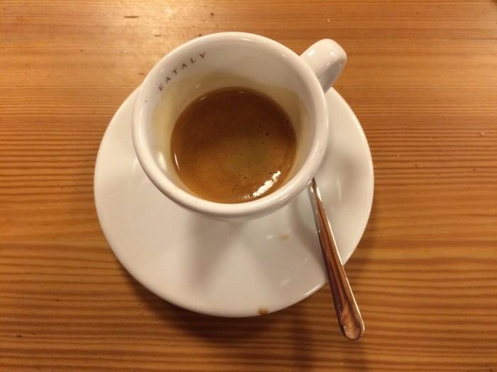 caffe-473