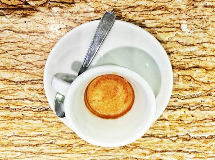 caffe-476