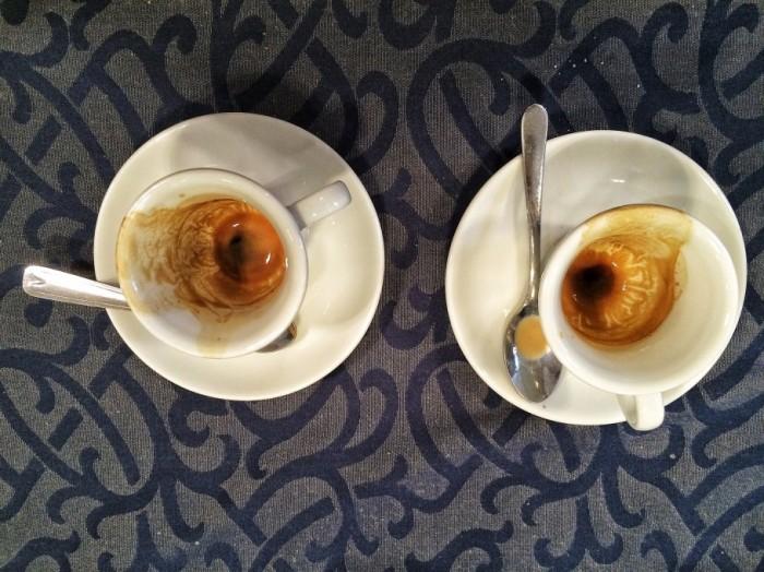 caffe-477