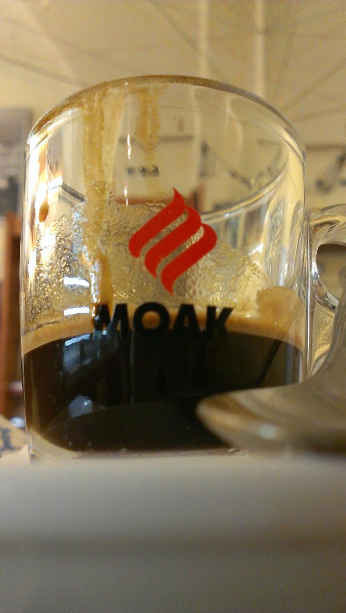 moak1