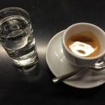 Caffè 478