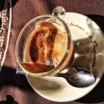 Caffè 481