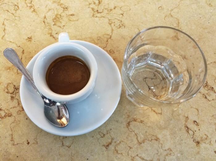 caffe-482