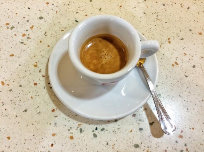 caffe-483