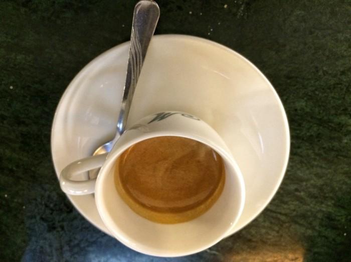 caffe-485