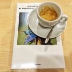 Caffè 486