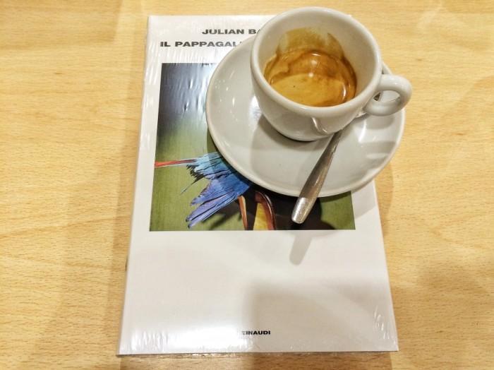 caffe-486