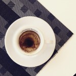 Caffè d'angolo