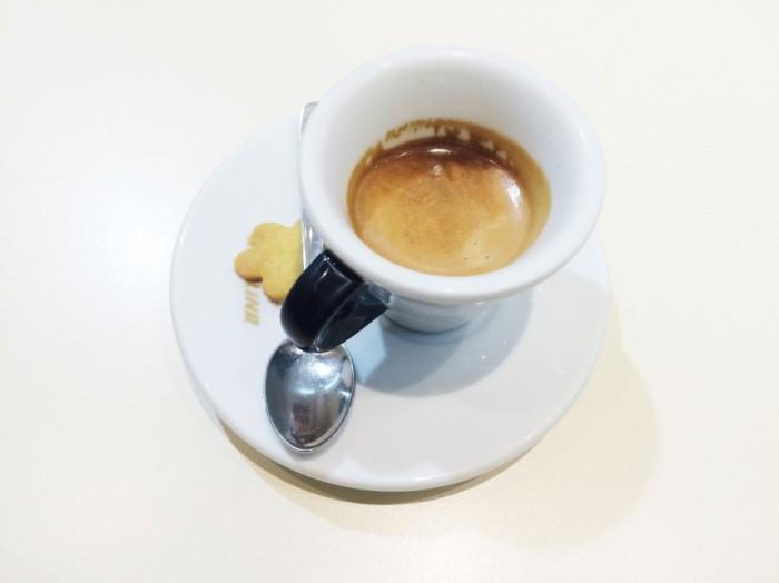 caffe-487