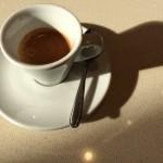 Caffè 488