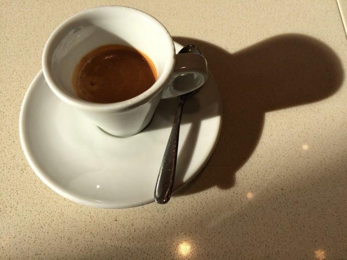caffe-488
