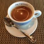 Caffè 491
