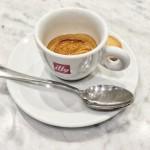 Caffè 494