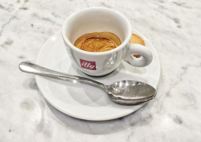 caffe-494