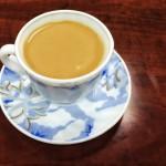 Caffè 495