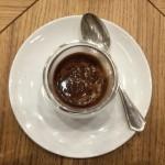 Caffè 498