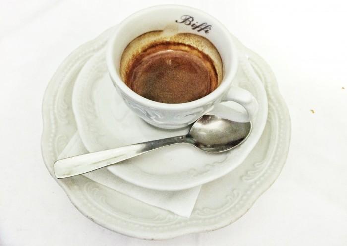 caffe-499