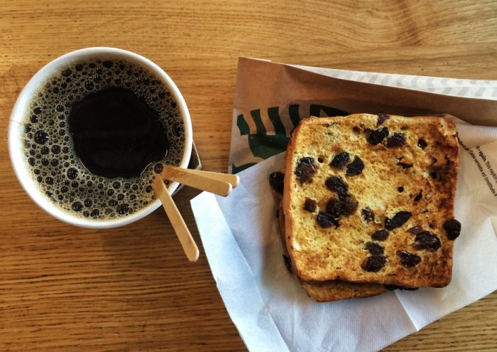 caffe-500