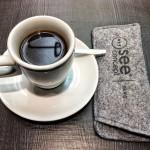 Caffè 501