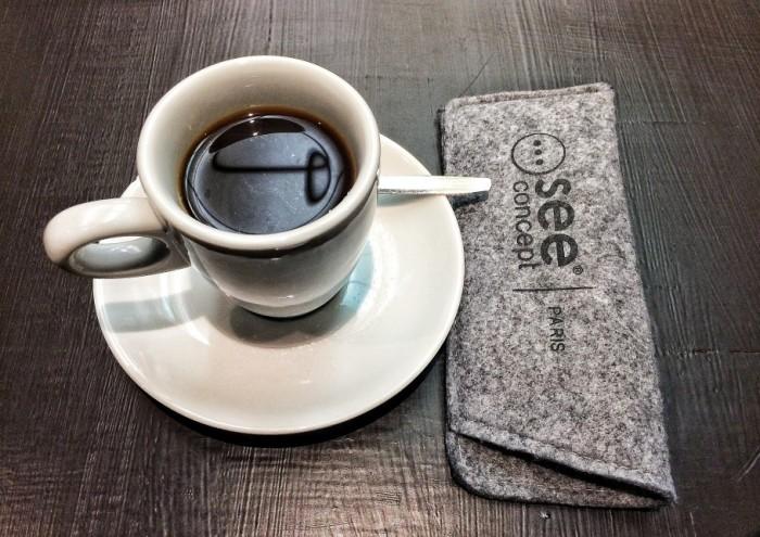 caffe-501