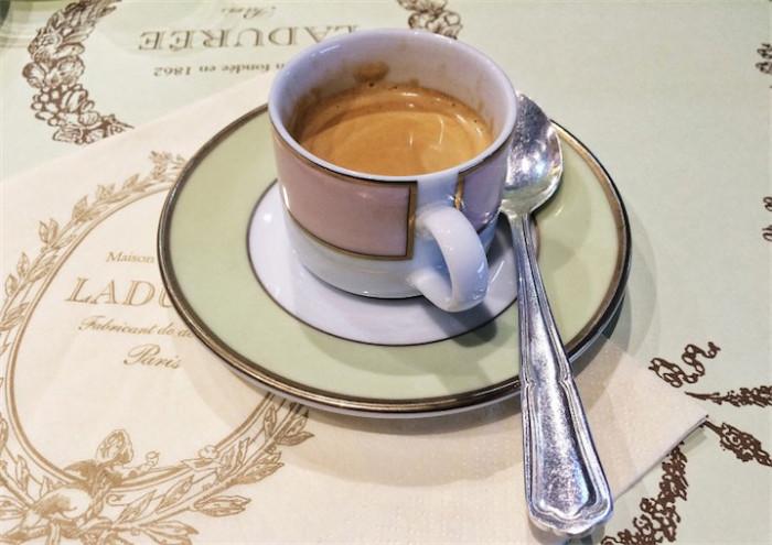 caffe-503