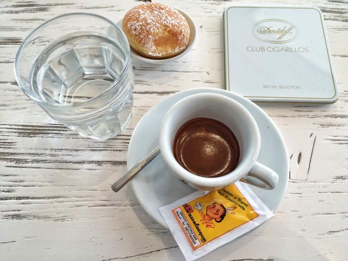 caffe-505