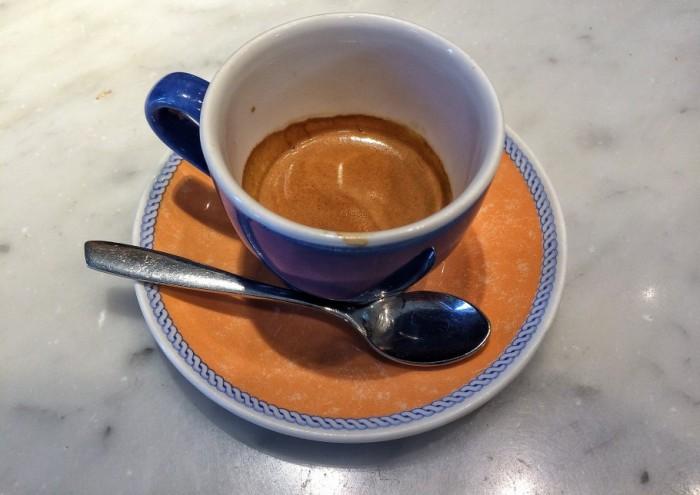caffe-509