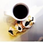 Caffè @giuliarchid_