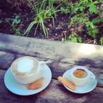 Cafè Hubert