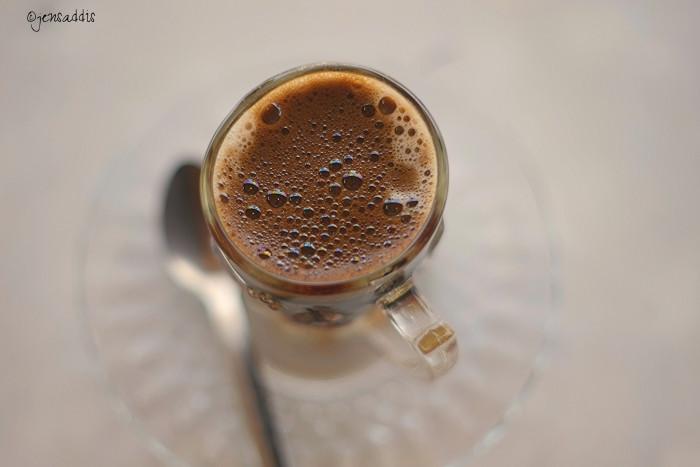 Bunna-Coffee-Kaffee