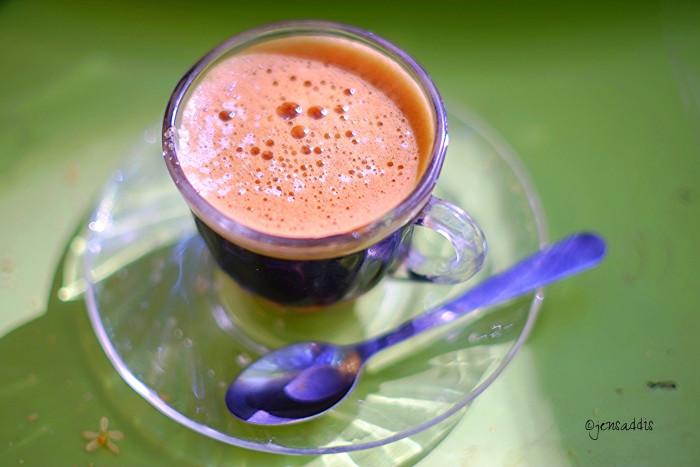 Bunna-Coffee-Kaffee2