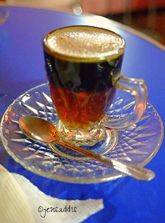 Bunna-Coffee-Kaffee3