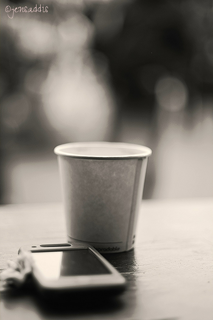 Bunna-Coffee-Kaffee4