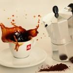 Caffeine splash (chaos@7am), Sebastijan P.