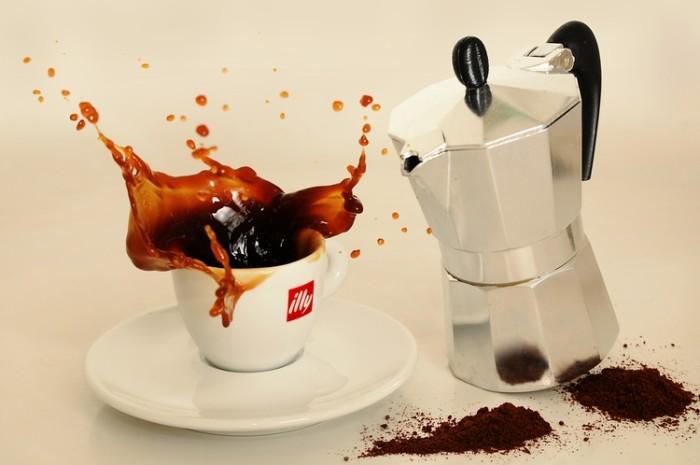 Sebastijan-Caffeine splash
