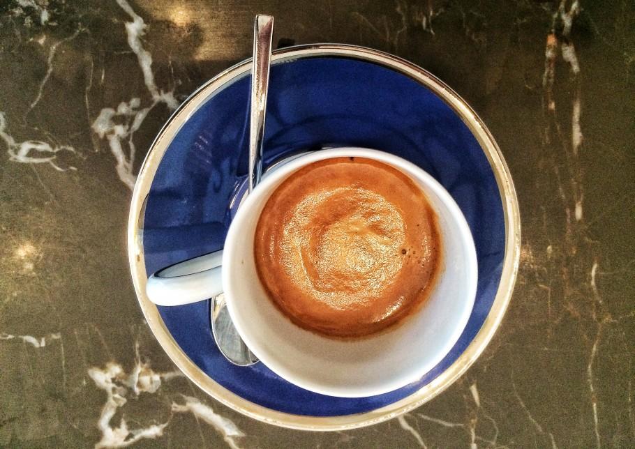 caffe 556