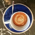 Caffè 556