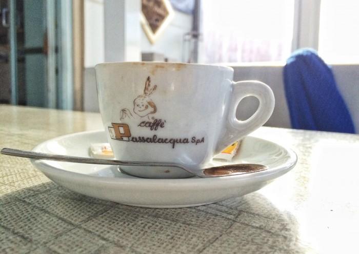 caffe-510