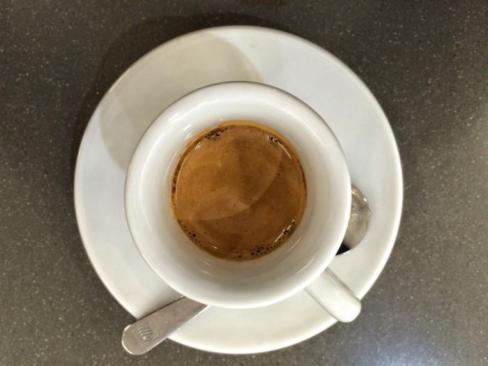 caffe-514
