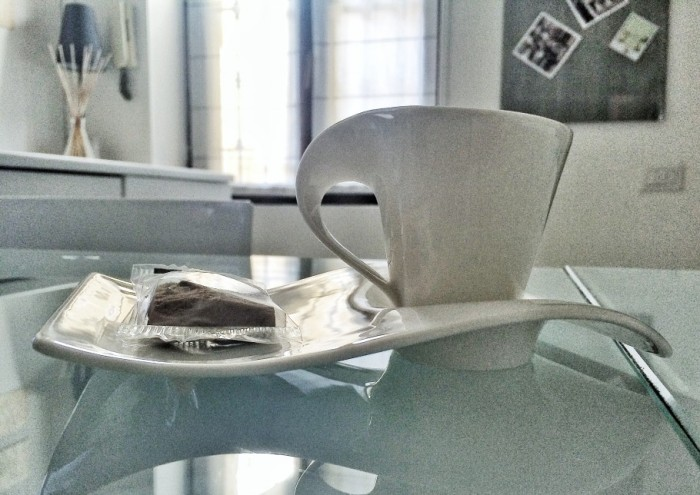 caffe-515